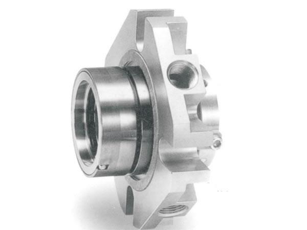 100+ M3000 Allweiler Pump Mechanical Seal – yasminroohi
